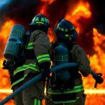 Nieuwe EU-regels maakt einde aan vrijwillige brandweer, de ruggengraat van de Nederlandse brandweer