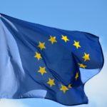 Eurofielen schermen met 'democratie', maar willen geen verkiezingen