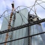 ECB strekt tentakels uit en wordt een politieke moloch