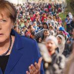 """EU-document: het ging nooit over """"vluchtelingen"""", maar over """"hervestiging"""""""