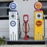 Met je klimaatplannen: Subsidie voor fossiele brandstof dubbel zo hoog als voor duurzame