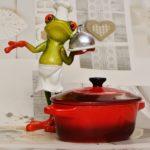 Hoe een kikkerlandje langzaam wordt gaar gekookt inpensioendebacle