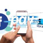 Facebookmunt aan tafel bij de centrale banken: 'Topoverleg over digitale munt libra'