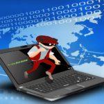 iPhone-malwaresites blijkt ook gericht op Google's eigen Android en Microsoft Windows