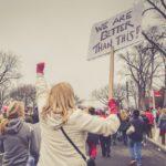 Levensgevaarlijke trend: overheid bepaalt wat goed is voor uw gezondheid