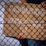 """EU-commissie roept op tot sterkere legale migratie:""""harten en thuis openen"""""""