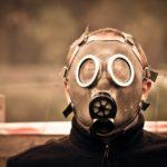 Zorgen om 'export' van Chinees virus: 'mogelijk 1700 besmettingen'