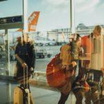 Vliegschaamte is voor de burger: EU-leiders verhogen eigen vliegreisbudget met 50%