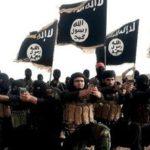 """VN: """"Islamitische Staat werkt aan terugkeer"""""""