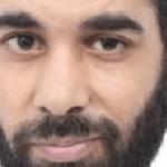 Familie Groningse bioscoopslachter: 'politie liet hem vorige week nog vrij'