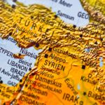 Gaan we weer: VN slaat alarm over vluchtelingenstroom Syrië van ongekende omvang