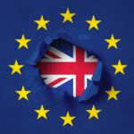 Johnson dient Brexit-voorstel in, Europees Parlement reageert negatief