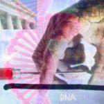 Op DNA gebaseerde vaccins zijn de toekomst: ze zullen uw DNA letterlijk veranderen