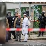 Aanslag op synagoge Halle, een false-flag operatie?