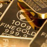 """""""Als het hele systeem instort, is goud nodig om opnieuw te beginnen"""", wat weet De Nederlandsche Bank?"""