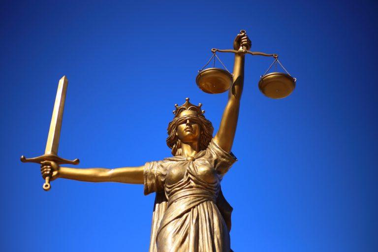 van-dodelijke-steekpartijen-verdachte-soedanezen-worden-een-last-voor-de-nederlandse-belastingbetaler