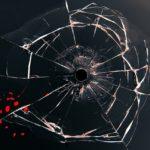 Het kan altijd gekker, Europees Hof: anti-maffiawet schendt mensenrechten van maffiosi