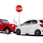 Goh wat een verassing: Aantal ongevallen op snelwegen in vijf jaar meer dan verdubbeld