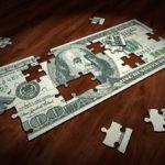 Wordt deze stap van Rusland, China en India de doodsteek voor de dollar?