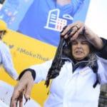 Shell in hoger beroep teruggefloten om misleidende reclame voor kinderen op Generation Discover festival
