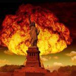 Nederland heeft dus helemaal niks te zeggen over inzet atoombommen in Volkel