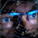 Big Brother is watching you, maar dieMH17 BUK zagen we niet