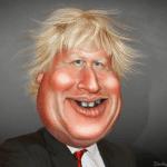 Over de toekomst van Groot-Brittannië wordt binnen zes weken beslist