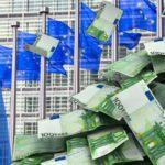 EU klaar om nog eens €500 miljoen te sturen naar Turkije, maar Erdogan wil geen geld!