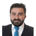 Hoppa! 600 militairen doen aangifte tegen Öztürk van DENK