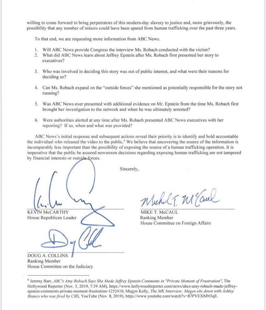 congress_letter_epstein_2