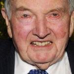 RockefellerFoundation geconfronteerd met $ 1 miljard rechtszaak voor het opzettelijk infecteren van mensen met syfilis