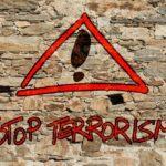 Goh, het zal niet: Aanslagpleger Wenen in 2019 al veroordeeld voor terrorisme