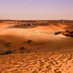 Marokko schoffeert Nederland in zaak uitgeprocedeerde asielzoekers