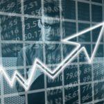 Gemeentelijke belastingen voor huiseigenaren stijgen keihard in 2020