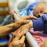 Daar komt weer verhoging gemeentelijke belastingen aan: ouderenzorg wordt miljoenenstrop