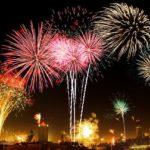 Iemand nog een vuurwerkverbod? Nederlanders bestellen massaal vuurwerk, record verwacht