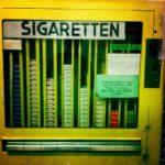 Snel inslaan! Je sigaretje roken is volgend jaar tientallen euro's duurder
