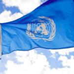 Eén jaar VN-Migratie- en Vluchtelingenpact: Ngo's vragen lidstaten beloftes waar te maken