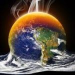 Deze 3 rampen werden voorspeld vóór de opwarming van de aarde en zijn nooit gebeurd