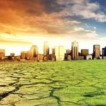 De CO2 hysterie