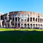 Val Romeinse Rijk op herhaling: 'Green Deal zal Europese Unie doen instorten'