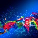 Voorspellingen voor 2020 door Andre Molenaar