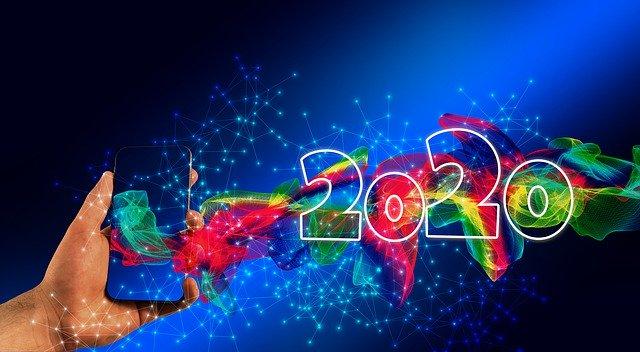 Voorspellingen Voor 2020 Door Andre Molenaar Jdreportcom