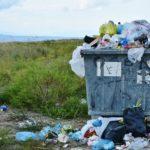 EU komt met Plastic-taks om Brexit-gat in EU-begroting te dichten