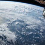 De wisselwerking tussen wolken, de zonnewind, kosmische straling en het magnetische veld bepalen ons klimaat, niet CO2