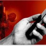 Nieuwe 5G mini-documentaire waarschuwt voor het dreigende gevaar van 5G-antennemasten
