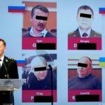 Longread: MH17 - Een valse vlagoperatie die Nederland in het hart treft
