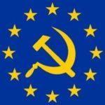 EU bukt niet alleen voor China, ook voor Turkije: martelingsrapport is 4 jaar lang geheim gehouden