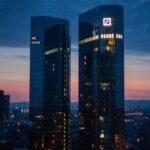 EU-Bankenunie: Iedereen staat garant voor Zuid-Europese banken, maar ook Deutsche Bank