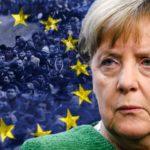 Geen samenzweringstheorie meer: Duitse Syriërs plegen de meest geweldsmisdaden